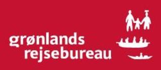 Grønlands Rejsebureau