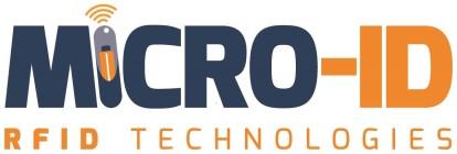 MICRO-ID Ltd