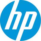 Hewlett Packard Norge