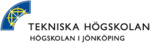Tekniska Högskolan (JTH)