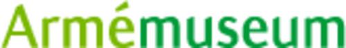 Armémuseum