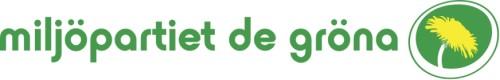 Miljöpartiet de Gröna i Stockholms stad