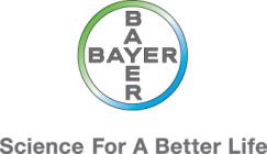 BAYER A/S