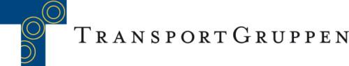 TransportGruppen