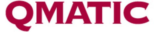 Q-Matic AB