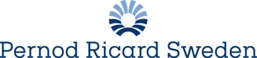 Pernod Ricard Sweden