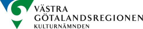 Västra Götalandsregionen, koncernavdelning kultur