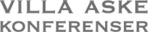 Villa Aske Konferenser