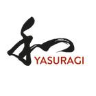 Yasuragi Hasseludden AB