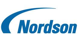 Nordson AB