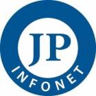 JP Infonet AB