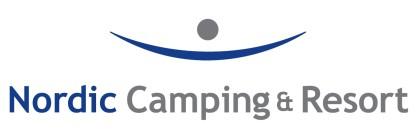 Nordic Camping & Resort AB (publ)