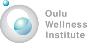 Oulu Wellness Institute