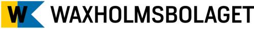 Waxholms Ångfartygs AB (Waxholmsbolaget)