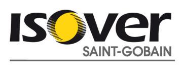 Saint-Gobain Sweden AB, ISOVER