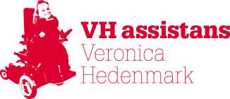 VH assistans