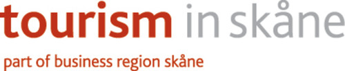 Tourism in Skåne