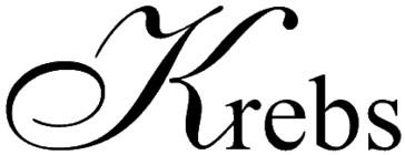 Krebs Stockholm AB
