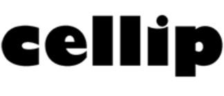 Cellip AB