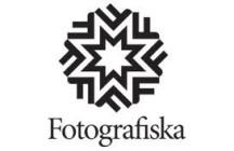 Gå till Fotografiskas nyhetsrum