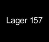 Lager 157