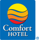 Comfort Hotels