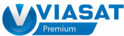 Viasat Norge