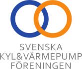 Svenska Kyl & Värmepumpföreningen