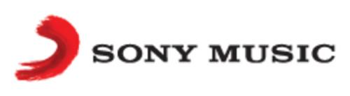 Sony Music Norway