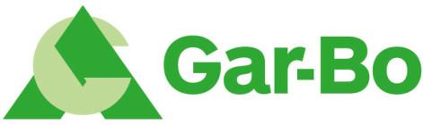Gar-Bo AB