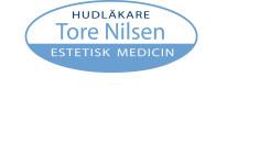 Hudläkare Tore Nilsen, Växjö Medical Center AB
