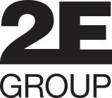 2E Group AB