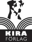 Kira förlag