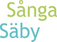 Sånga-Säby Hotell & Konferens