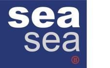 SeaSea Båttillbehör