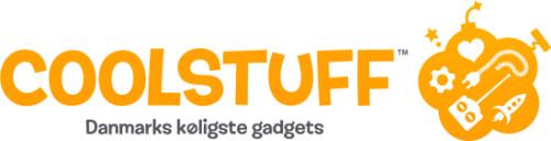 CoolStuff.dk