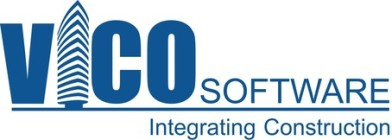 Vico - Virtual Construction Software Sweden AB