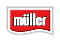Müller UK & Ireland