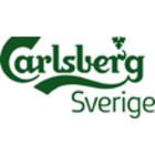 Carlsberg Sverige
