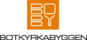 AB Botkyrkabyggen
