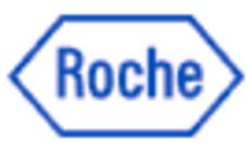 Roche AB