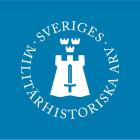 Sveriges militärhistoriska arv (SMHA)