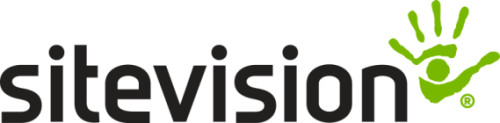 SiteVision AB