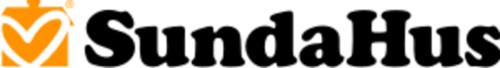 SundaHus i Linköping AB