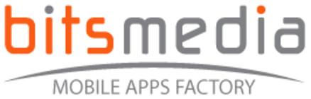 Bitsmedia Pte Ltd