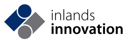 Inlandsinnovation AB
