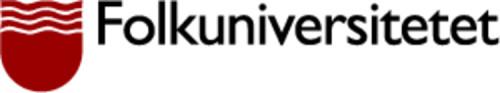 Folkuniversitetet Stockholm
