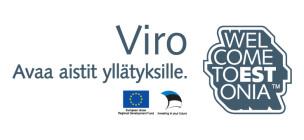 Visit Estonia Finland