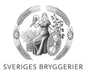 Sveriges Bryggerier