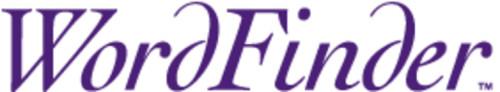 WordFinder Software AB